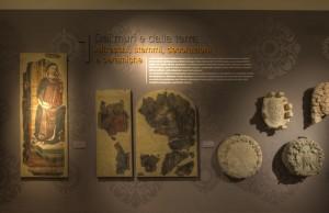 Museo_sandomenico 3
