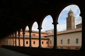 Museo_sandomenico 4