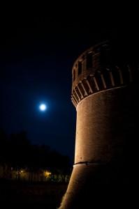 Rocca Imola 3
