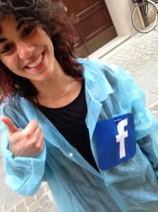 Andrea Valsecchi & QuintoVeda # 11