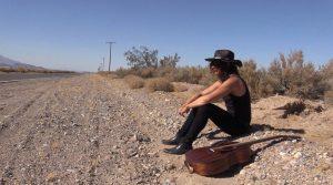 Love In A Dying World - Samantha Stella E