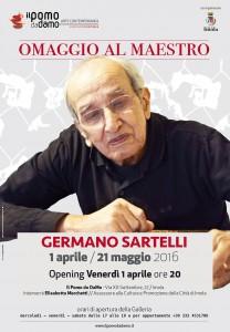 Manifesto 100x70 G Sartelli