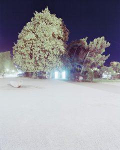 Giovanni Scotti - Dissipare le nebbie